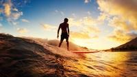 Surf & Kite Hotel Corralejo Fuerteventura