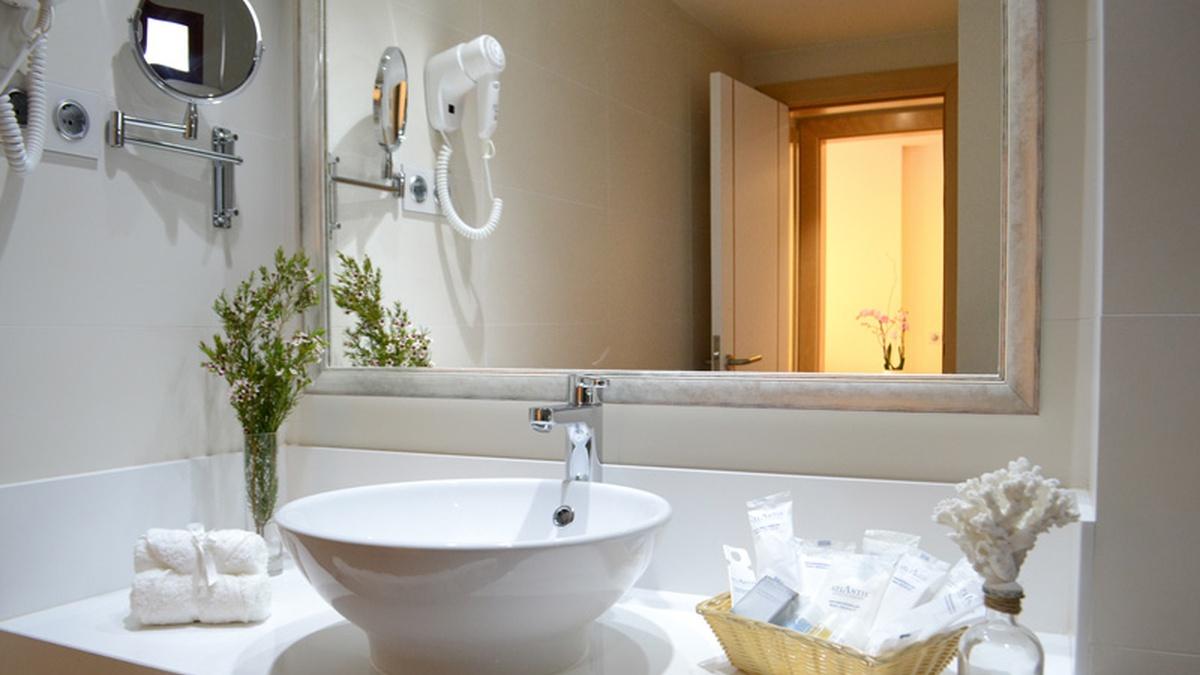 Junior Suite Premium | Suite Hotel Atlantis Fuerteventura Resort - Corralejo Fuerteventura