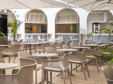 bars-atlantis-fuerteventura