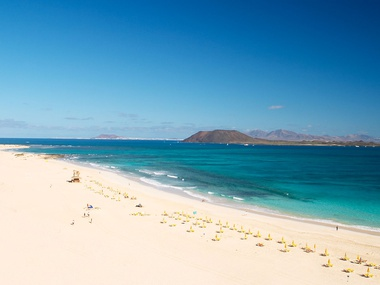 surroundings-atlantis-fuerteventura