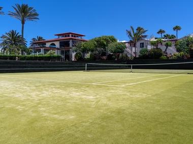tennis-hotel-atlantis-fuerteventura