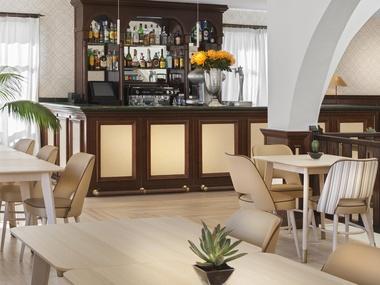 Bar Scala | Bar Corralejo - Fuerteventura Resort