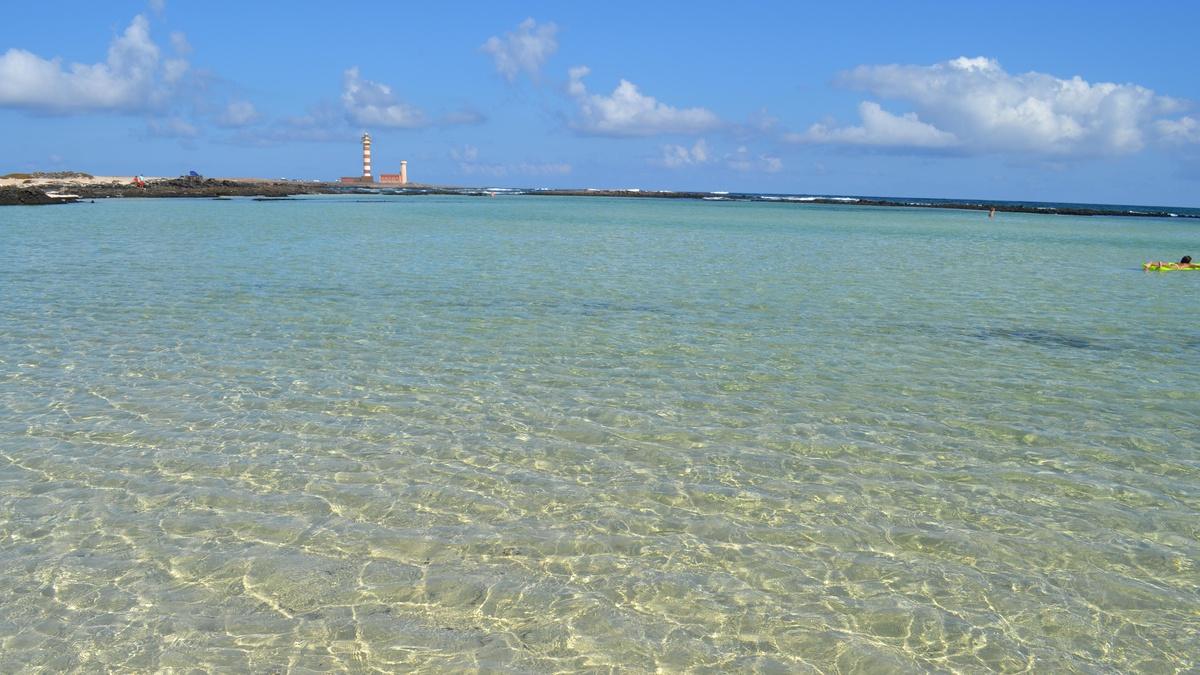 Playas - Hotel La Oliva