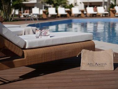 Premium Club Hotel Fuerteventura