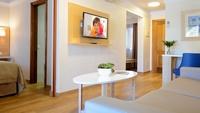 Suite de 2 Dormitorios | Hotel Atlantis Fuerteventura Resort