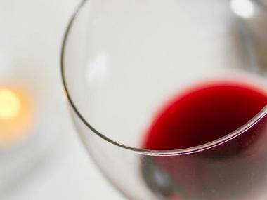 Gran Canaria Wine