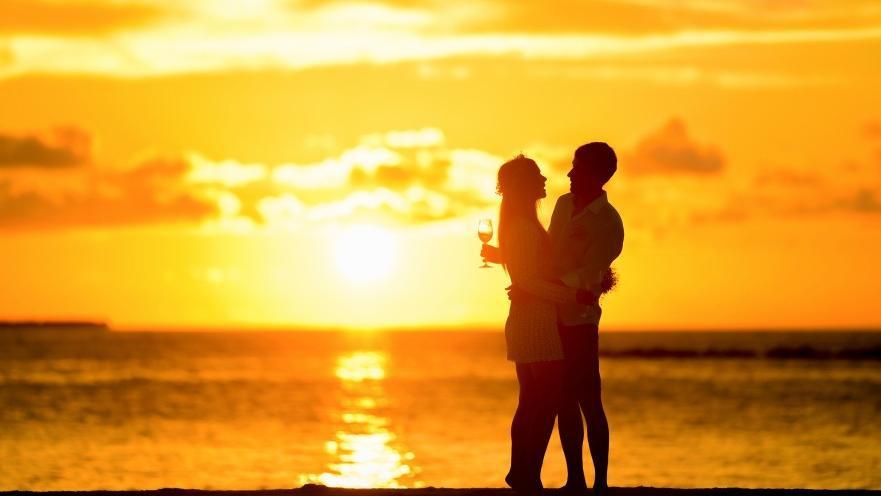 5 romantic plans in Gran Canaria