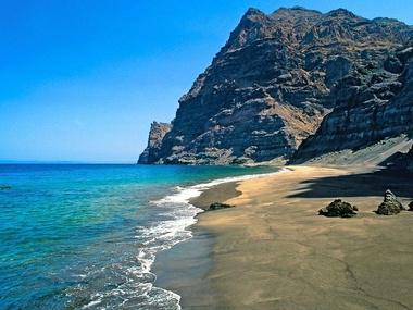 Güigüi Gran Canaria