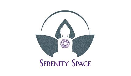 SerenitySpace