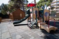 hotel familiar activitats animació nens Salou Costa Dorada