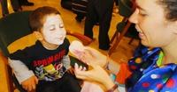 hotel family activities animation children Salou Costa Dorada
