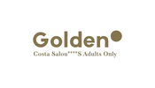 Golden Costa Salou ****S Adults Only
