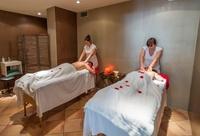 hotel Spa Costa Brava spa hotels Tossa de mar sauna