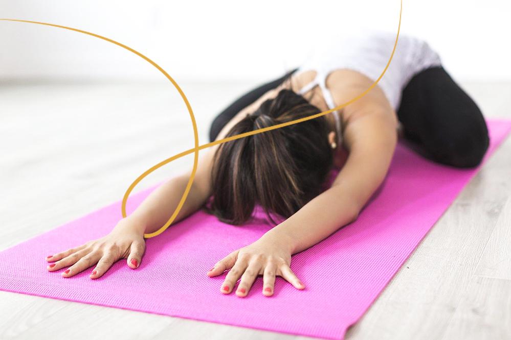 ejercicios hiit