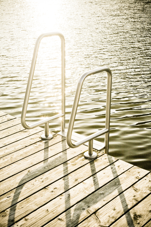 piscinas naturales gran canaria