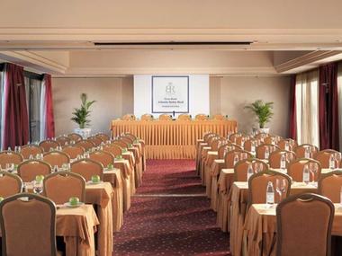 Salon Real Sala de Convención Fuerteventura