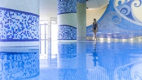Promoción Cuidate - Oferta Hotel Corralejo