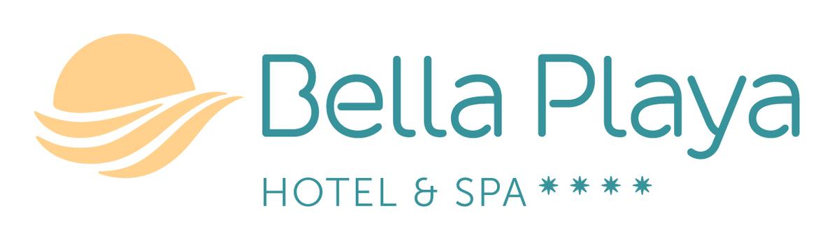 Logo Bellaplaya