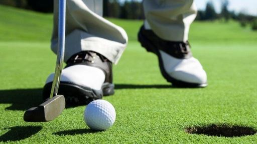 Golf | Sentido Garden Playanatural Hotel & Spa