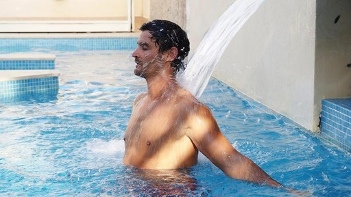 Wellness | Playa Garden Selection Hotel & Spa