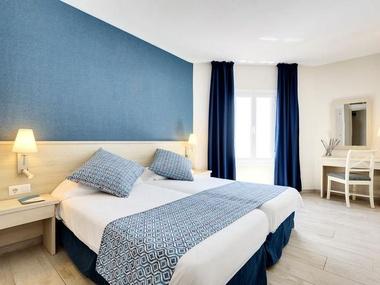Appartement mit 1 schlafzimmer Marinda Garden