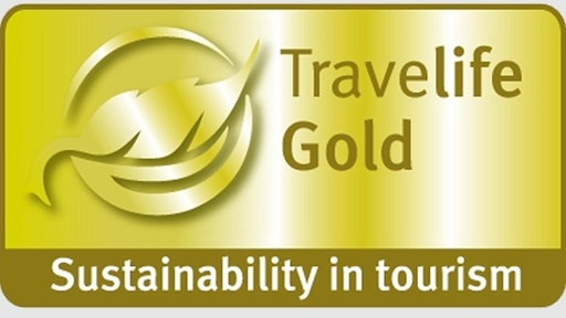 Travelife | Garden Hotels