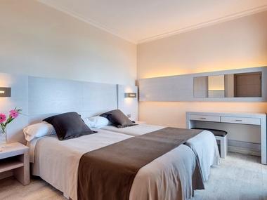 Meerblickappartement Superior Playa Garden Selection Hotel & Spa