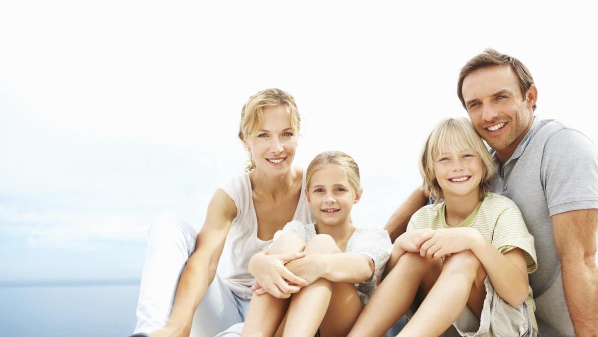 Nude pics pictureview family photos ellen