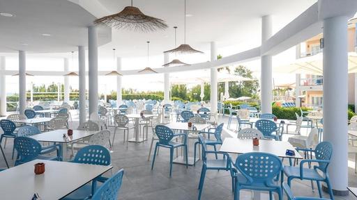 Snack Bar | Playa Garden Selection Hotel & Spa