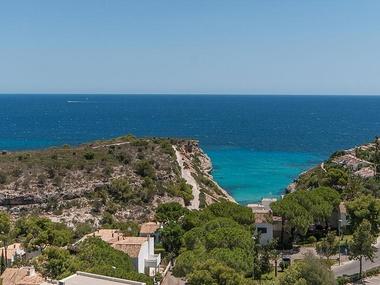 Calas de Mallorca | HYB Eurocalas