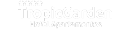 Tropic Garden Hotel Apartments