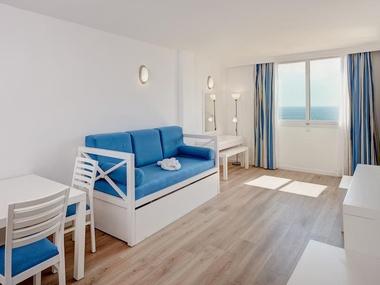 Apartment | HYB Eurocalas