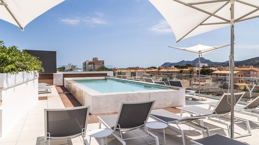 Sky Lounge   Sky Bel by Garden Hotels