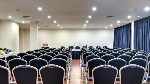 Congresses and events | Cala Millor Garden Hotel