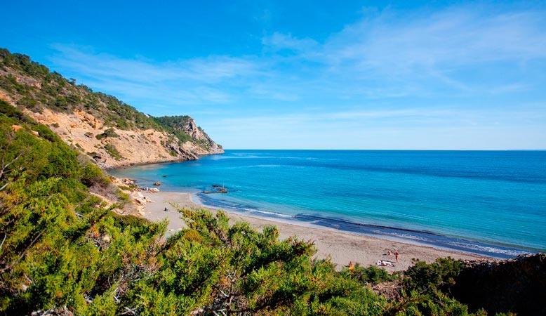 Sito di incontri Ibiza
