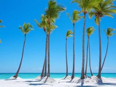 Playa de Juanillo